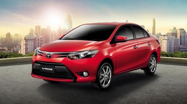 Toyota_vios_1