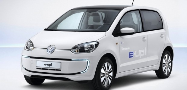 Volkswagen-e-Up_2014_01
