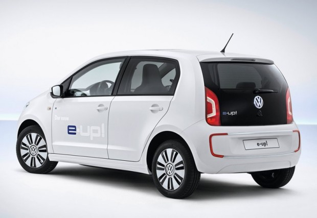 Volkswagen-e-Up_2014_02