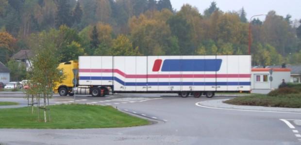 Volvo_Geteborga 005