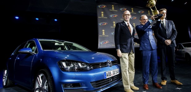 Wcoty 2013 winner_VW Golf