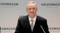 """""""Volkswagen"""" galvenais izpilddirektors Martins Vinterkorns atklājis, ka kompānijas tuvāko gadu laikā gatavojas atvērt vismaz desmitu jaunu rūpnīcu. Septiņas no plānotajām..."""