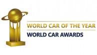 """Ženēvas autošova ietvaros, pēc Eiropas """"Car Of The Year 2013"""" (COTY) kronēšanas (tituls tika """"VW Golf VII""""), nosaukti arī finālisti..."""