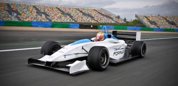 formula-e-green-racing-series