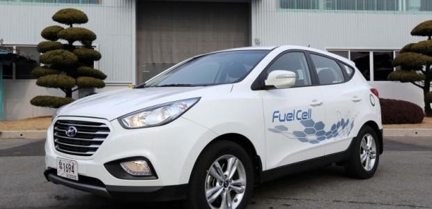 hyundai-ix35-fuel-cell-vehicle-enters-production_2