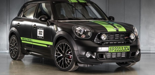 mini-john-cooper-works-countryman-all4-dakar-winner-2013-5
