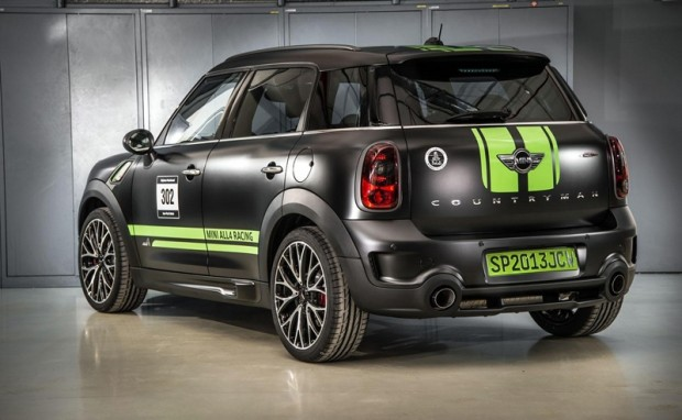 mini-john-cooper-works-countryman-all4-dakar-winner-2013-8