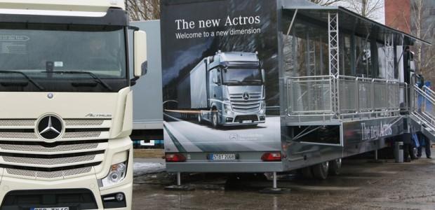 01 - Mercedes-Benz Actros Roadshow 11.04.2013_Latvija
