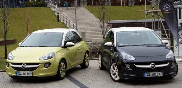 01 - Opel Adam_Budapest 21.03.2019 057