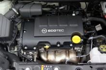 03 - Opel Adam_Budapest 21.03.2019 027