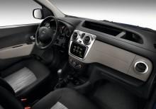 09 - Dacia Dokker 1,5 dCi 5MT_13.04.2013.