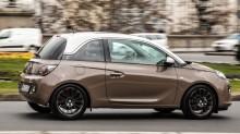 29 - Opel Adam_Budapest 21.03.2019 003