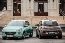30 - Opel Adam_Budapest 21.03.2019 003