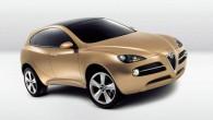 """Nākamās paaudzes """"Alfa-Romeo MiTo"""" tiks izlaists 2016. gadā un tas tiks piedāvāts ar dažāda tipa virsbūvēm. Savulaik šarmantais trīsdurvju hečbeks..."""