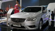 """Kā ziņo """"Chicago Tribune"""", ķīniešu """"Beijing Auto Industry Group"""" (""""BAIC"""") pārstāvji vienojušies ar """"Daimler"""" vadību par """"Mercedes-Benz"""" modeļu platformu izmantošanu...."""
