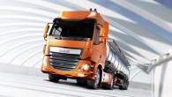 """Starptautiskajā komerctransporta izstādē Birmingemā """"DAF Trucks"""" prezentējis """"LF"""" un """"CF"""" sērijas jauno modeļu saimi. """"LF"""" un """"CF"""" ir loģisks turpinājums..."""