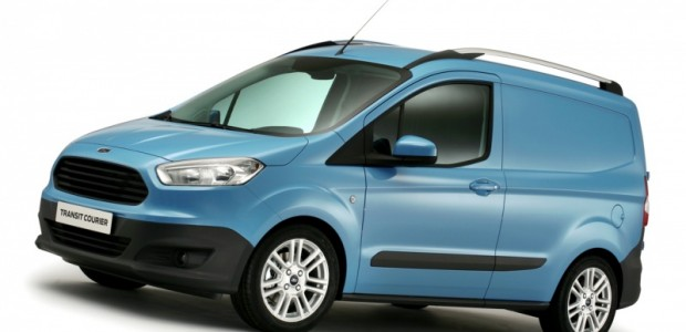 Ford-Transit-Courier-2014-01
