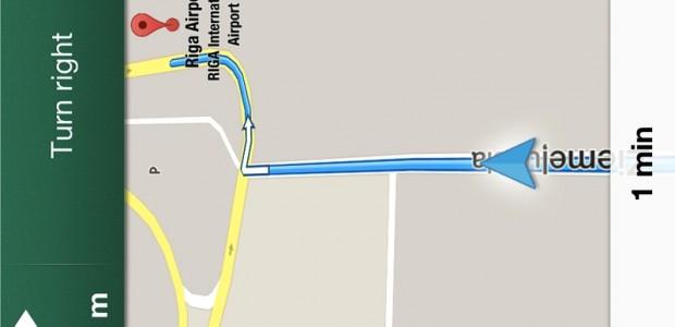 Google_Navigation_2