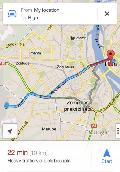 Google_Navigation_4