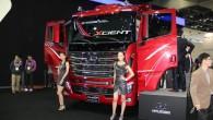 """Eiropas tirgū """"Hyundai"""" smagā tehnika pagaidām vēl ir eksotika, taču tas ir tikai laika jautājums – korejieši visai nopietni lūkojas..."""