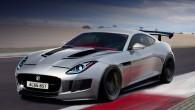 """""""Jaguar"""" plāno laist tirgū """"F-Type"""" sportisko versiju, kas, kā apgalvo britu autoražotāja pārstāvji, būs kompānijas vēsturē jaudīgākais automobilis. Angļu autoritatīvais..."""
