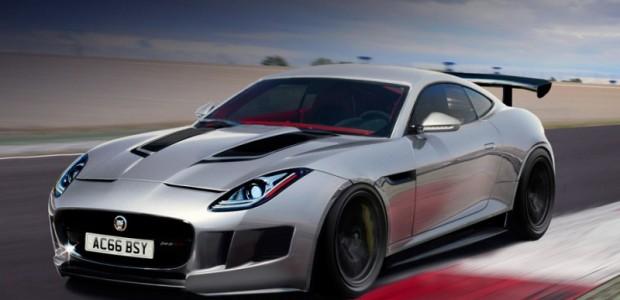 Jaguar_f