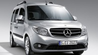 """Kā zināms no 26. līdz 28.aprīlim Rīgā, Ķīpsalā notiks ikgadējā tematiskā izstāde """"Auto 2013"""", kur """"Mercedes-Benz"""" pārstāvis """"Domenikss"""" piedālās tikai..."""