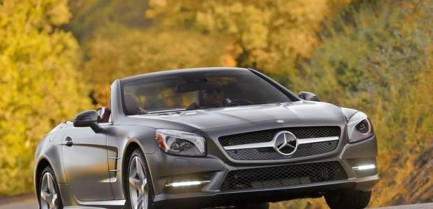 Mercedes-Benz-SL550_0e