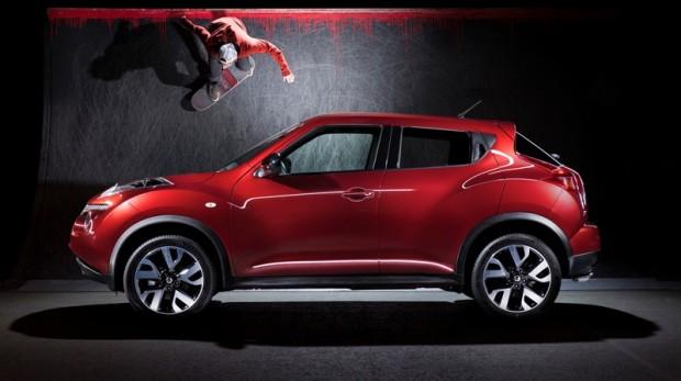 Nissan Juke n-tec 02
