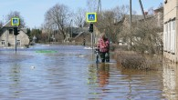 Kādā autoavārijā vai citā nelaimē bojā gājušie – traģēdija tuviniekiem, pārējiem tikai statistika. Līdzīgi ir ar plūdiem – applūdušajiem Pļaviņās,...