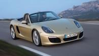 """Austrāliešu žurnāls """"The Motor Report"""" vēsta, ka jau šā gada nogalē """"Porsche"""" dzinēju paleti papildinās četrcilindru turbo motors. Pirmās baumas..."""