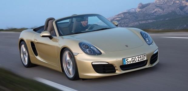 Porsche-Boxster_S_2013_800x600_wallpaper_03