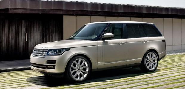 Range_Rover_2013_03