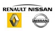 """""""Renault-Nissan"""" alianse tika dibināta 1999.gada martā un savas pastāvēšanas laikā tā attīstījusies, respektējot abu grupas uzņēmumu mērķus. Šobrīd tā ir..."""