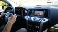 Katram autovadītājam laika gaitā parasti izveidojas savi pieņēmumi par to, ko nozīmē droša braukšana. Taču ceļa negadījumu analīze liecina, ka...