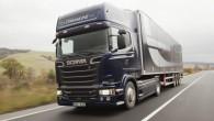 No 20. – 29.augustam četrās Latvijas pilsētās viesosies Scania Baltic Caravan automobiļu šovs un pasākumu ietvaros tiks prezentēts jaunais «Scania...