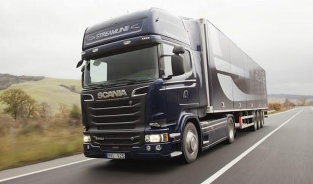 Scania Streamline 2013 01
