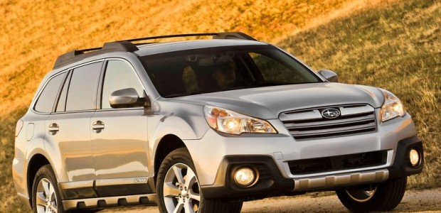 Subaru-Outback_2013_800x600_wallpaper_02