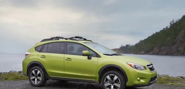 Subaru-XV_Crosstrek_Hybrid_04