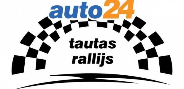 Tautas_rallijs_logo