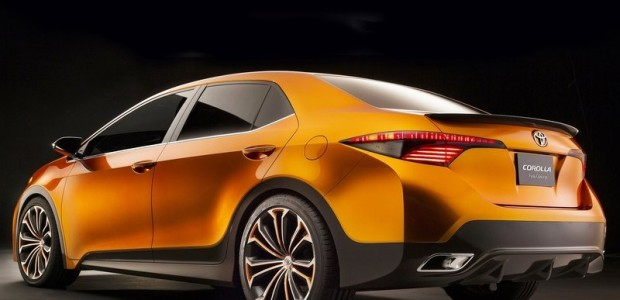 Toyota-Corolla_Furia_2013_800x600_wallpaper_05