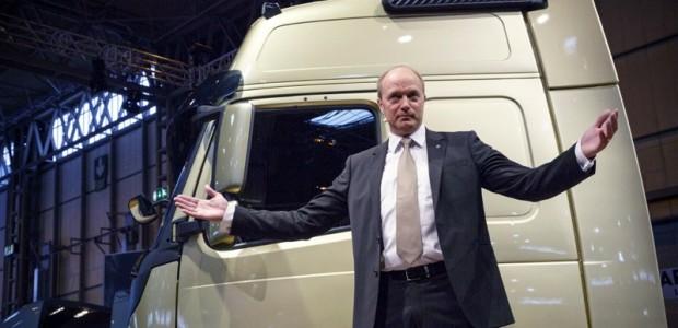 Volvo FM_Birmingena_Klass Nilsens
