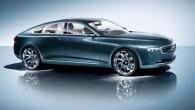"""Zviedru autoražotājs """"Volvo"""" atteicies no ieceres laist tirgū luksusa klases sedanu, kas varētu sastādīt konkurenci 7. sērijas """"BMW"""" un """"Mercedes-Benz""""..."""
