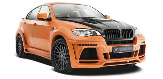 1- BMW X6_Hamann-Tycoon-ii-m-1