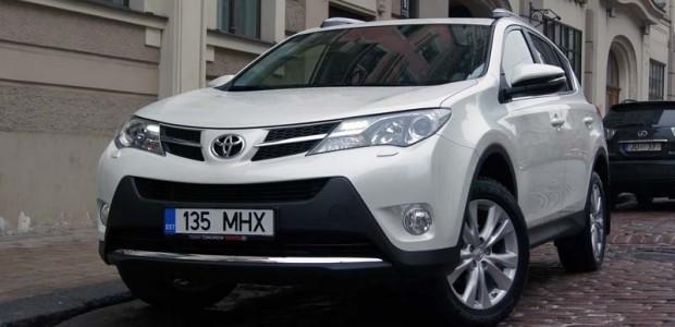1 - Toyota Verso 2,2 D-4D 6AT_Latvija 09.04.2013 061