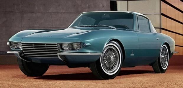 1963-Chevrolet-Corvette-Coupe-Speciale-Rondine-4