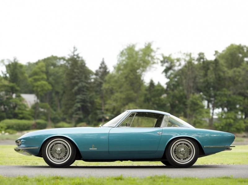 1963-Chevrolet-Corvette-Coupe-Speciale-Rondine-6