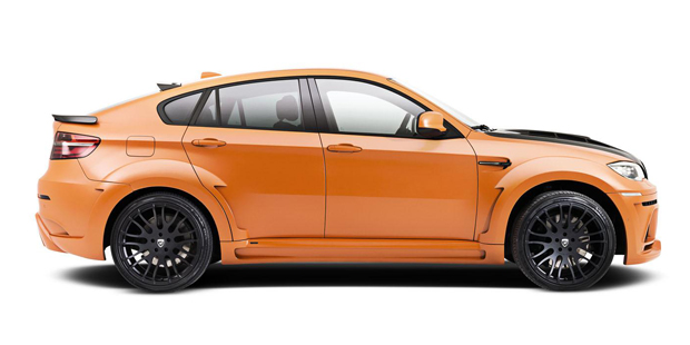 2- BMW X6_Hamann-Tycoon-ii-m-1