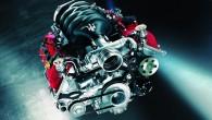 """Itāļu kompānijas """"FIAT"""" konstruktoru birojā izstrādes procesā atrodas V8 dīzeļdzinējs. Iespējams to varētu uzstādīt """"Maserati"""". Ar uzsvaru uz """"iespējams"""". Kā..."""