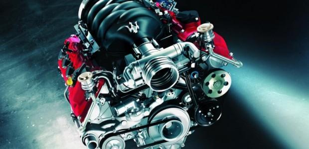 2012-maserati-engine